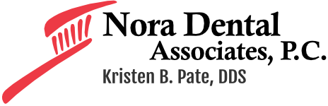 Nora Dental Associates